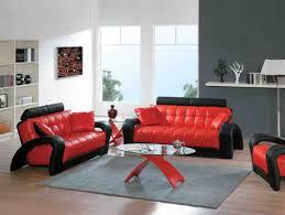 Turquoise Living Room Set Home Design 87 Fascinating Turquoise Living Room Decors