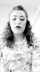 🦄 @alejandrahudson - Alejandra Hudson - Tiktok profile