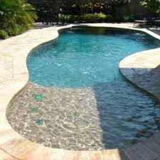 backyard pool designs for small yards. Modren Backyard Swimming Pool Ideas For Small Backyards Designs Yards  New Design   Intended Backyard Pool Designs For Small Yards