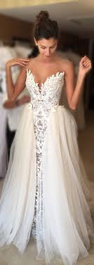Best Wedding Gowns Near Me 17 Best Ideas About Wedding Dresses On