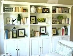 office book shelves. Office Bookshelves With Doors Book Shelves I Want Built In Or Faux Ins