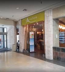 avalon nail salon north star mall