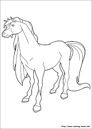 Small Picture Printable 28 Horseland Coloring Pages 9442 Molly Washington And