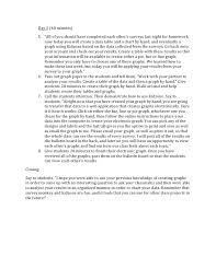 Create A Pie Chart Kidzone Web 2 0 Lesson Plan T3