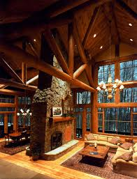 Portfolio Categories Custom Homes  Interior Design Archive - Custom home interiors