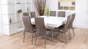 Square Pedestal Kitchen Table Pedestal Dining Table On Round Dining Table With Fancy Dining