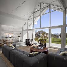 Ranch Living Room 20 Ranch Style Homes With Modern Interior Style