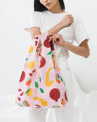 the best reusable grocery bags functional and stylish apartment therapy