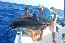 Image result for deep sea fishing