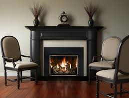67 most fabulous majestic propane fireplace troubleshooting gas fire service cost lennox gas fireplace manual gas fireplace maintenance companies mendota