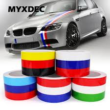 <b>5Meters DIY Decoration</b> Decals Exterior <b>Auto</b> Motorcycle Film ...