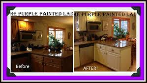 best paint for kitchen cabinetsKitchen Design  Stunning Best Paint For Kitchen Cabinets White