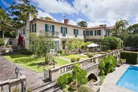 Case Australiane Sul Mare : Sydney new south wales australia luxury real estate and homes