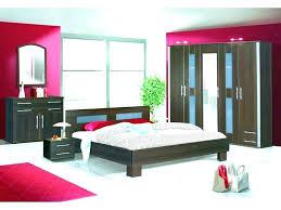 bedroom furniture for tween girls. Contemporary Furniture Teenage Girl Bedroom Sets Kids Set For Boys  Fascinating Little Twin Bed   Intended Bedroom Furniture For Tween Girls