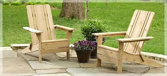 double adirondack chair plans. Adirondack Chair Woodworking Plans Brilliant Folding Wood Chairs Woodwork City Free . Double S