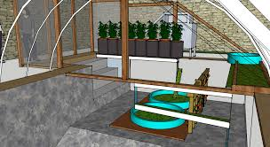Small Picture Designing Aquaponic Systems with SketchUp Garden Pool