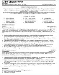 Data Center Manager Resumes The 60 Fresh Professional Manager Resume Data Center Manager Resume