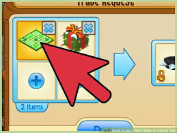 Worth Image Titled Get Rare Spike On Animal Jam Step 11 Wikihow How To Get Rare Spike On Animal Jam Wikihow
