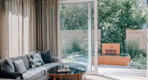 Große auswahl an eigentumswohnungen in forchheim/oberfranken! Die 15 Besten Innenarchitekten In Forchheim Houzz
