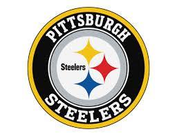 pittsburgh steelers logo
