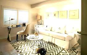 home office in master bedroom. Home Office Bedroom Guest Room Design And  . In Master