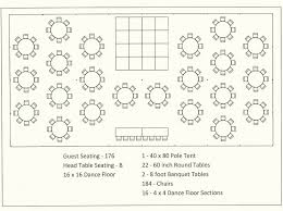040 wedding seating chart template excel lovely free reception of plan templates top table uk round