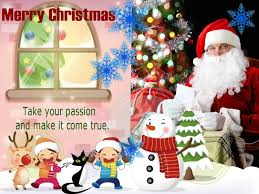 Christmas Wishes Samples Pictures Greetings For Christmas Christmas Day Greetings 17
