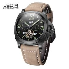 online buy whole classic mens watches top 10 from vintage classic tourbillon men watches top brand luxury automatic mechanical watch sports antique wristwatch calendar male