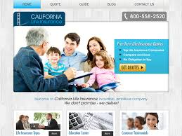Credit Life Insurance Quotes Best California Credit Life Insurance Coursework Service Lmassignmentloyh