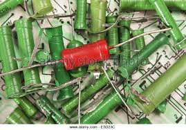 wiring diagram stock photos wiring diagram stock images alamy old electronic components lie on the wiring diagram stock image