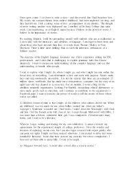 Proper Essay Format Penza Poisk