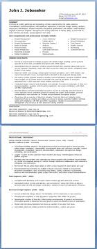 Resume Format For Experienced Electrical Engineers Free Resume