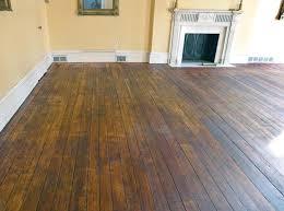 hardwood floors. Hand-scraped Wood Floor Hardwood Floors