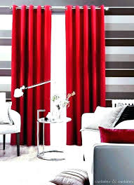 maroon room paint maroon bedroom maroon bedroom paint elegant rad teen gallery of combination wall m maroon room paint