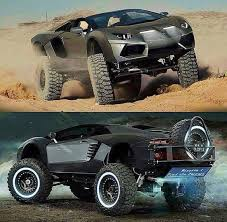 new car releases in world4641 best images about Cars  Motorcycles Respect this board on