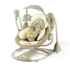 59 best pack n play images on Pinterest | Baby swings, Kids swing ...