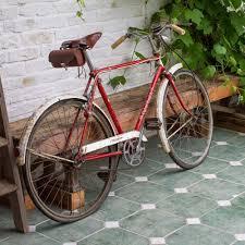 handmade leather saddle bag men s society previous