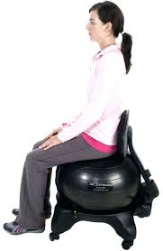 yoga ball vs desk chair um size of desk ball vs desk chair office dragons den yoga ball vs desk chair
