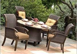 Places That Buy Used Furniture Near Me Furniture Rental Places