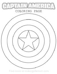 28 collection of captain america shield line drawing high quality 52694103e45e1fb577643655e24f2d28 shield line drawing at getdrawings