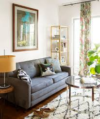 livingroom paint colors8 Foolproof Paint Colors for Your Living Room  Real Simple
