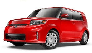 2018 scion xb price. brilliant scion 2017 scion xb front to 2018 scion xb price e