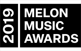 Check Out The Winners Of The Melon Music Awards 2019