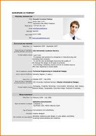 Cv Cover Letter Sample Doc Sweet Basic 16 For Iti Fitter Resume