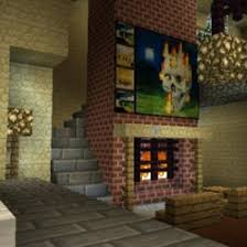 How To Make A Kitchen In Minecraft Kitchen Ideas Mas Kitchen