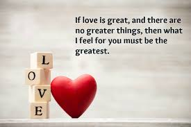 Love Quotes For Wife Inspiration Romantic Valentine's Day Quotes For Wife QuoteReel