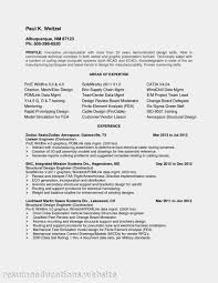 Civil Structural Engineer Resume Sample Resumesdirection Com