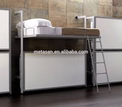 Wall Mounted Bed Wholesale Mount Bed Suppliers Alibaba