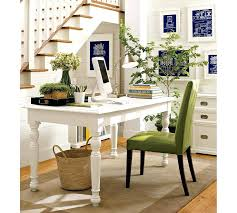 pottery barn office furniture outlet pottery barn look alike office furniture used pottery barn office furniture