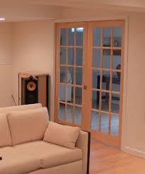 interior sliding pocket french doors. Sliding_french_pocket_door Interior Sliding Pocket French Doors N
